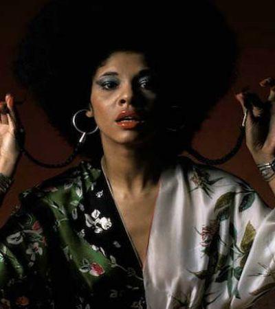 Mulher, negra e feminista: Betty Davis  foi a fagulha para o nascimento do Jazz  Fusion e revolucionou o funk e o blues