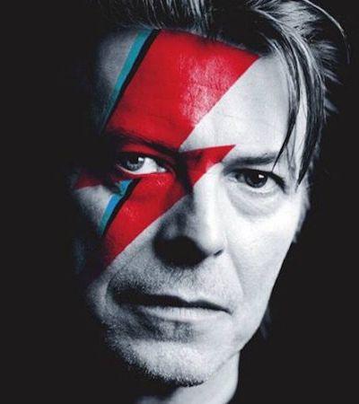 Especial David Bowie: o legado de um herói