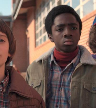 Criadores de 'Stranger Things' são acusados de plágio. Faz sentido?