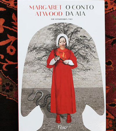 Para comemorar Dia do Livro, Saraiva dá descontos de até 70%
