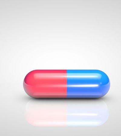 Pesquisadores garantem que criaram anticoncepcional seguro para homens