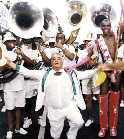Contamos a história de 5 dos blocos mais tradicionais do Carnaval carioca