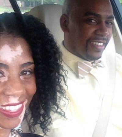 10 casais que provam que o amor vence o ódio e o preconceito