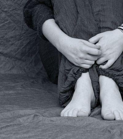 A onda de suicídio em escolas paulistanas traz um importante alerta