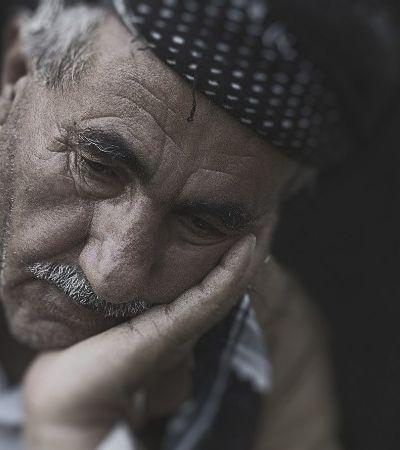 Gene do Alzheimer é neutralizado pela primeira vez abrindo caminho para novo tratamento