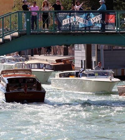 Esses 12 destinos famosos estão restringindo a entrada de turistas