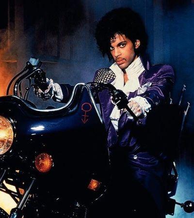Álbum póstumo de Prince deve ser lançado ainda este ano – e com músicas inéditas