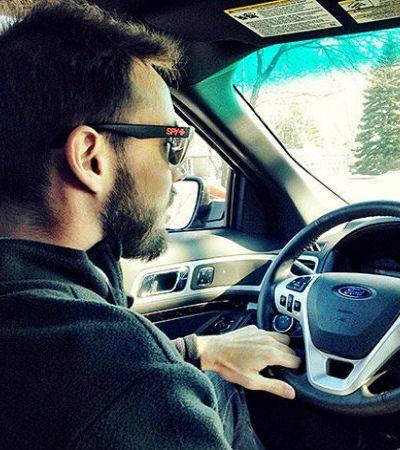 Cobertura Hypeness: Fomos conferir de perto as inovações do Salão de Automóveis de Detroit 2014