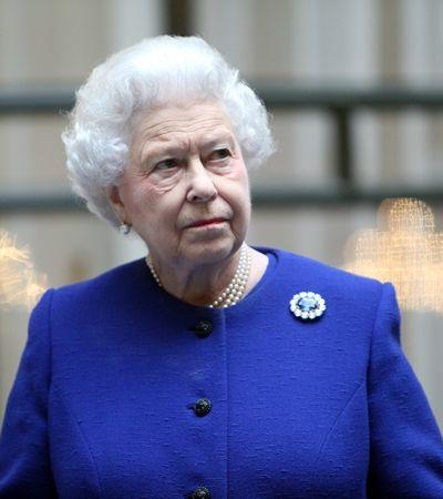 Historiadores acreditam que rainha Elizabeth II é descendente de Maomé, fundador do islã