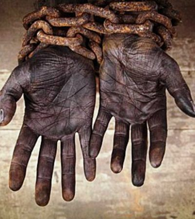 9 expressões populares com origens ligadas à escravidão; e você nem imaginava