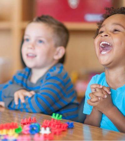 Educação Fora da Caixa: conheça escolas onde o aprendizado vai muito além da lousa e do caderno