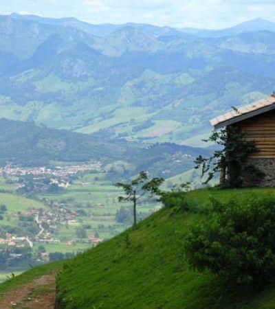 Seleção Hypeness: 10 lugares próximos a São Paulo para aproveitar o frio desse inverno