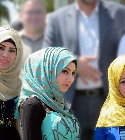 Iraque pode banir lei que incentiva casamento de meninas com seu estuprador