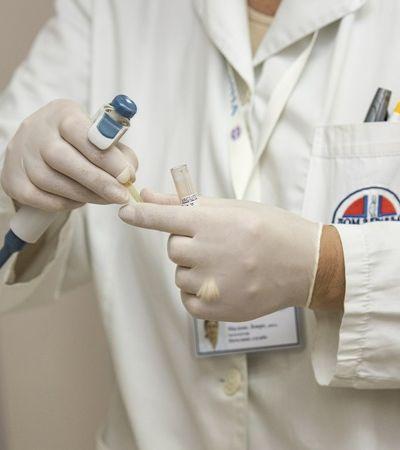 Machismo de consultório: Médicos elegem apenas homens como melhores do Brasil