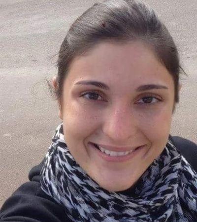 Primeira mulher motociclista da Rocam está entre a vida e a morte após perseguição