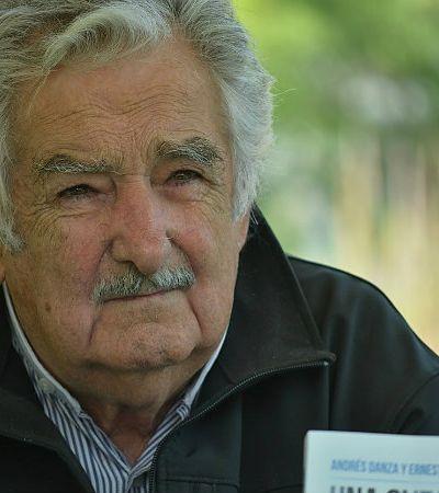 O legado de Pepe Mujica – o presidente que inspirou o mundo