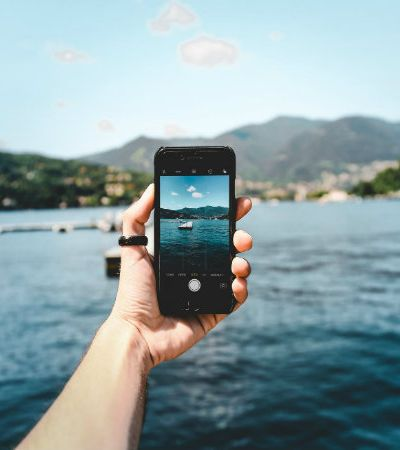 Natureza + Tecnologia: porque a soma desses 2 fatores é o estilo de vida do futuro