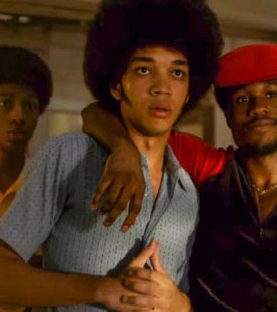 10 séries originais – e viciantes –da Netflix que você precisa assistir