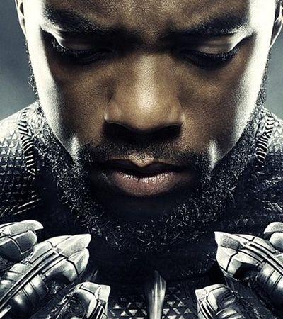 Pantera Negra será o primeiro filme lançado na Arábia Saudita em 35 anos de proibição