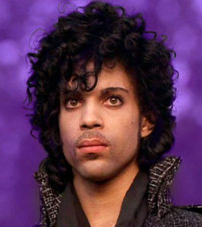 Especial Prince: o adeus a um artista raro e completo