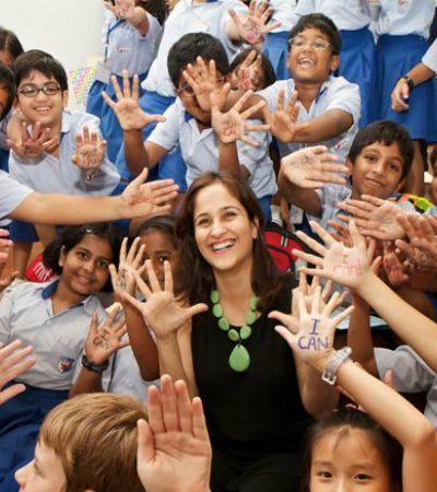 Professores inspiradores: como alguns educadores conseguem impactar nossas vidas mais do que podemos imaginar