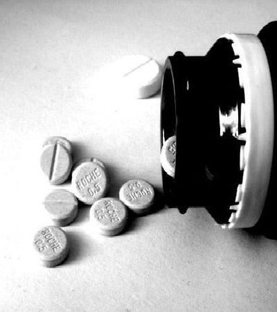 Rivotril, um dos remédios mais vendidos do Brasil e que é uma febre entre executivos