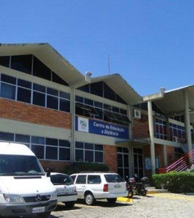 Alunas de universidade pública em SC denunciam professor por assédio e estupro
