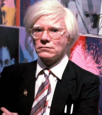 Andy Warhol: 30 anos da morte do artista que previu e inventou o futuro em que vivemos hoje