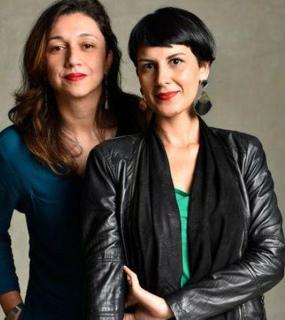 Conheça a plataforma criada por duas brasileiras para estimular a presença de mulheres no mercado musical