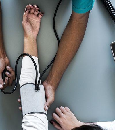 Planos de saúde poderão em breve cobrar franquia como os de carro