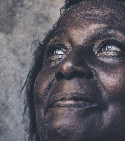 '(Re)conhecendo a Amazônia Negra', projeto fotográfico exalta negritude de pulmão verde do planeta