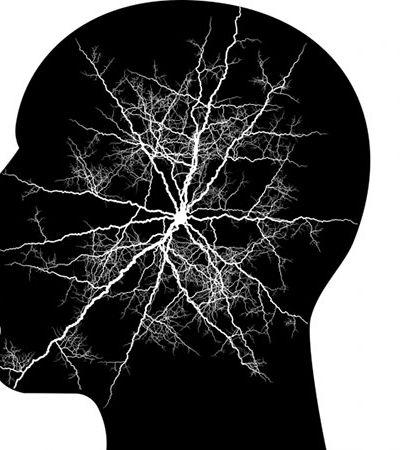 Projeto cria palavras cruzadas para ajudar no tratamento de quem tem Alzheimer