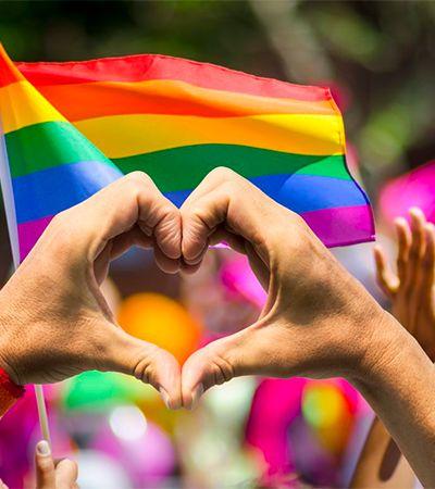 Ministério do Turismo quer promover Brasil como destino gay-friendly, nacional e internacional
