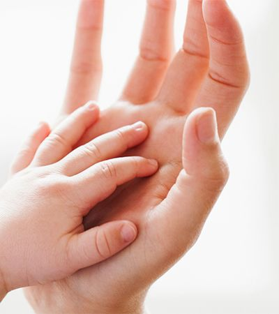 Lenda ou realidade? Cientista responde se o famoso 'instinto materno' existe
