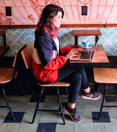 93% dizem ser mais produtivos trabalhando longe do escritório, aponta estudo