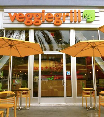 Em 10 anos, número de restaurantes vegetarianos cresce 600% em Portugal