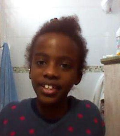 Youtuber negra de 11 anos recebe enxurrada de posts racistas. Mas internet se une para ajudá-la