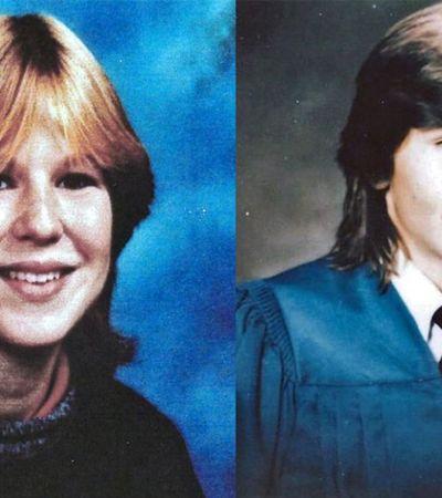 Como um site de genealogia ajudou a solucionar um duplo assassinato ocorrido em 1987