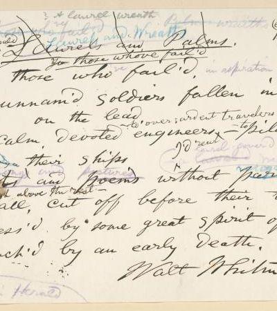 Coleção da biblioteca pública de NY tem mais de 180 mil imagens para download
