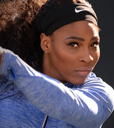 Jogar tênis como Serena Williams? Aulas de famosos no Masterclass vão parar em app