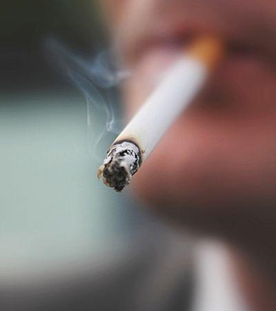 App que ajuda fumantes a largar vício recebe investimento de mais de 1 milhão de dólares