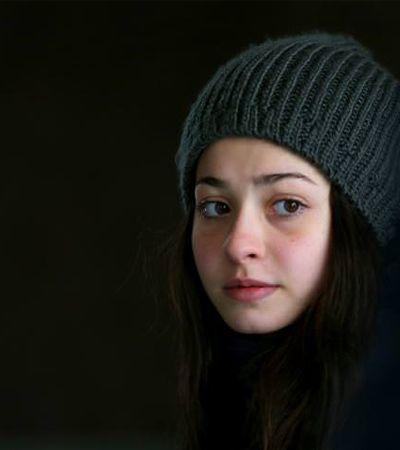 Histórias de Ninar para Garotas Rebeldes ganha versão em podcast
