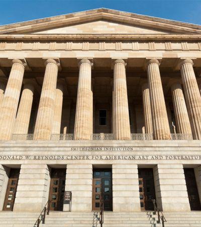 Museu dos EUA cria 'visitas' por todo acervo em realidade virtual e aumentada
