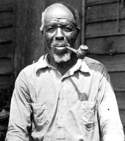 Jornada do último escravo americano é publicada, quase 90 anos depois de escrita