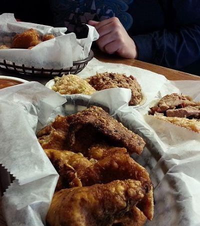 American barbecue não é tudo igual: as particularidades do churrasco em cada estado americano