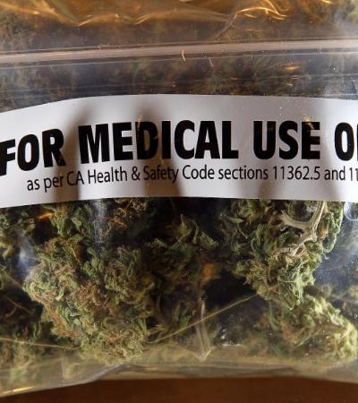 Missouri, coração do conservador dos EUA, vai legalizar maconha medicinal