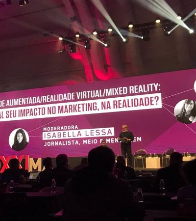 Gamer ou publicitário, qual profissão tem mais futuro? Fomos tentar investigar