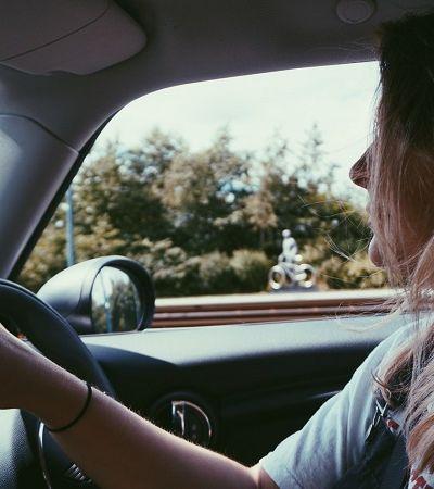 62% dos millennials não pensam em comprar carro. Como isso muda a indústria automotiva?