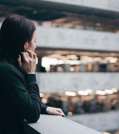 Solidão atinge níveis de epidemia entre millennials, aponta estudo