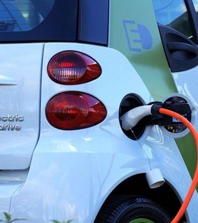 Japão tem mais pontos elétricos de recarga do que bombas de gasolina